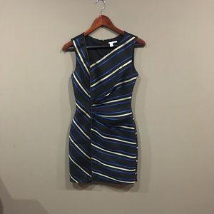 Halogen Dress Sz 2